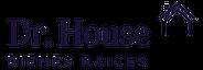 Dr. House Bienes Raices